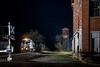 Photo 5515<br /> Norfolk Southern<br /> Fort Payne, Alabama<br /> March 27, 2019