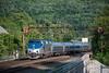 Photo 5590<br /> Amtrak<br /> Johnstown, Pennsylvania<br /> June 3, 2019