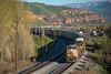 Union Pacific; Henefer UT; 5/12/19