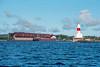 Lake Superior & Ishpeming; Marquette MI; 9/10/20