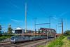 Amtrak; Philadelphia PA; 9/5/20