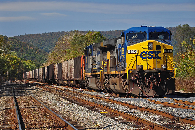 Brunswick, MD - 2011