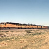 UP1976070016 - Union Pacific, Laramie, WY, 7/1976