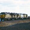 UP1974033214 - Union Pacific, Menoken, KS, 3/1974