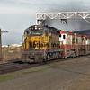 UP1974030026 - Union Pacific, Menoken, KS, 3/1974