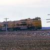 UP1974033200 - Union Pacific, Menoken, KS, 3/1974
