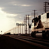 UP1991090529 - Union Pacific, Schuyler, NE, 9/1991