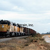 UP1991090826 - Union Pacific, Tilar, AR, 9/1991
