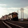 UP1991090535 - Union Pacific, Schuyler, NE, 9/1991