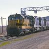 UP1974033121 - Union Pacific, Menoken, KS, 3/1974