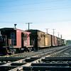 UP1989090004 - Union Pacific, Dolton, IL, 9/1989