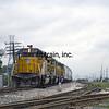 UP1989060044 - Union Pacific, Houston, TX, 6/1989