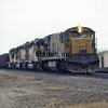 UP1975030015 - Union Pacific, North Platte, NE, 3/1975
