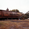 UP1991090805 - Union Pacific, Atkins, AR, 10/1991