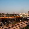 UP1991100034 - Union Pacific, Kansas City, MO, 10/1991