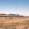 UP1976070615 - Union Pacific, Laramie, WY, 7/1976