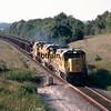 SF1990080221 - Santa Fe, Brenham, TX, 8/1990