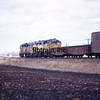 UP1974033217 - Union Pacific, Menoken, KS, 3/1974