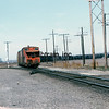 UP1974033000 - Union Pacific, Menoken, KS, 3/1974