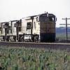 UP1974070038 - Union Pacific, Menoken, KS, 7/1974