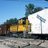 UP1989090005 - Union Pacific, Dolton, IL, 9/1989