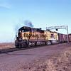 UP1974032000 - Union Pacific, Menoken, KS, 3/1974