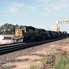 UP1974091000 - Union Pacific, Sutherland, NE, 9/1974