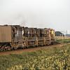 UP1974070039 - Union Pacific, Menoken, KS, 7/1974