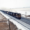 UP1975030013 - Union Pacific, North Platte, NE, 3/1975