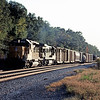 UP1991100028 - Union Pacific, Sugar Creek, MO, 10/1991