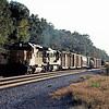 UP1991100028 - Union Pacific, Sugar Creek, MO, 10/1991