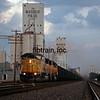 UP1991090526 - Union Pacific, Schuyler, NE, 9/1991