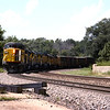 UP1991080110 - Union Pacific, Lawrence, KS, 8-1991