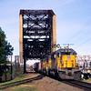 UP1993120005 - Union Pacific, Plaquemine, LA, 12/1993