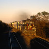 UP1998110003 - Union Pacific, Crowley Siding, LA, 11-1998