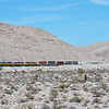 UP1991100142 - Union Pacific, Sloan, NV, 10-1991