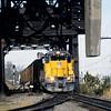 UP1993120008 - Union Pacific, Plaquemine, LA, 12/1993
