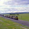 UP1994060023 - Union Pacific, Borie, WY, 6/1994