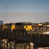 UP1994010022 - UP, Jefferson, LA, 1/1994