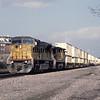 UP2002040003 - Union Pacific, Wheaton, IL, 4/2002