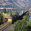 UP2005070029 - Union Pacific, Hood River, OR, 7/2005