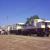 UP2000090046 - Union Pacific, Omaha, NE, 9/2000