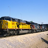 UP2001040060 - UP, Jackson, MS, 4/2001
