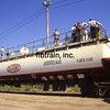 UP2000090045 - Union Pacific, Omaha, NE, 9/2000