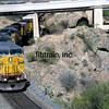 UP2002040133 - Union Pacific, Mountain View, AZ, 4/2002
