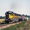 UP2000090098 - Union Pacific, Round Grove, IL, 9/2000