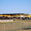 UP2000090013 - Union Pacific, Omaha, NE, 9/2000