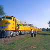 UP2000090022 - Union Pacific, Columbus, NE, 9/2000