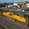 UP2005060023 - Union Pacific, Laramie, WY, 6/2005