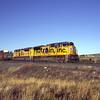 UP2005100175 - Union Pacific, Tucumcari, NM, 10/2005